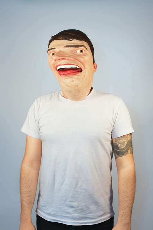 Head-whiteshirt550.jpg