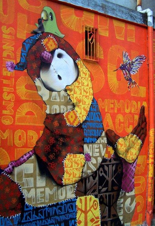 INTI_Valparaiso_2011_baja.jpg