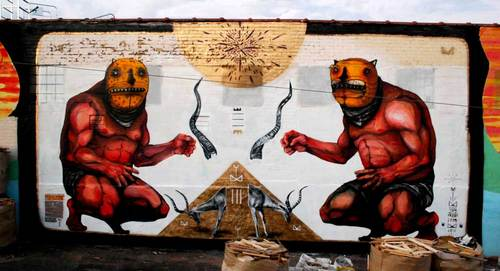 JAZ-Freddy-sam-Brooklyn-NY-2011.jpg