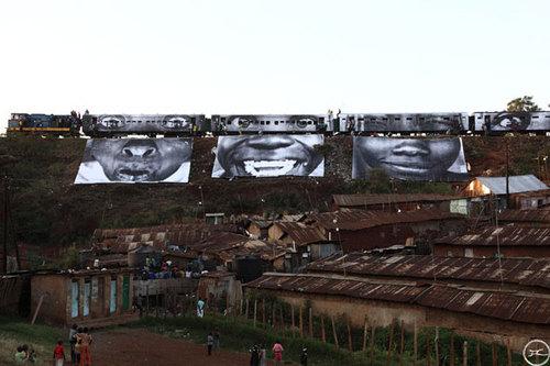 JR_kibera_action3.jpg
