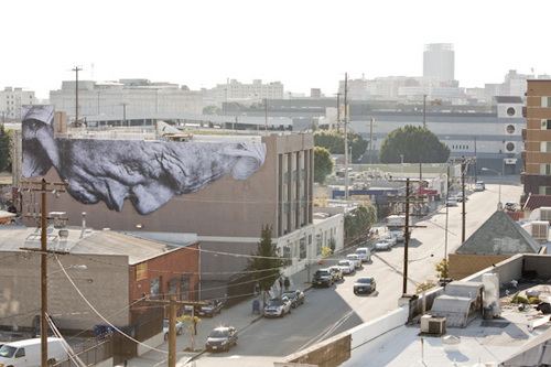 JR_scottrell_downtown-8-thumb-550x367.jpg