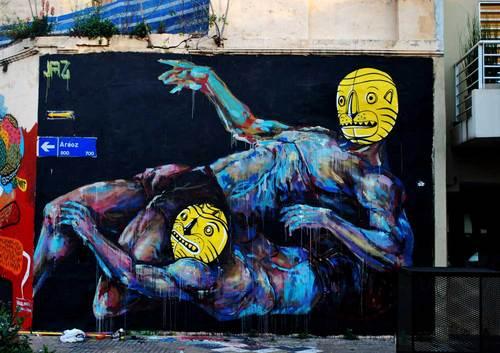 Jaz-BuenosAires-2010.jpg