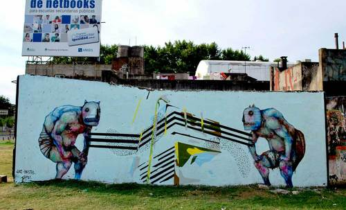 Jaz-Pastel-Buenos-Aires-2011.jpg