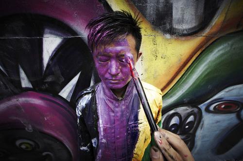 Liu_Bolin_Process_HiNY_scharf_mural1.jpg