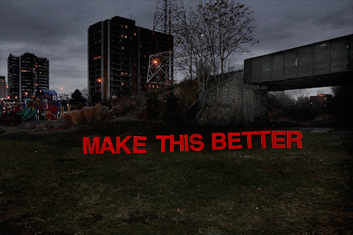 MakeThisBetter-2010.12-sm4.jpg