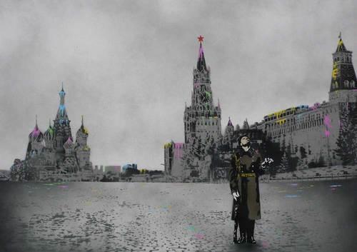 MoscowTMA.jpg