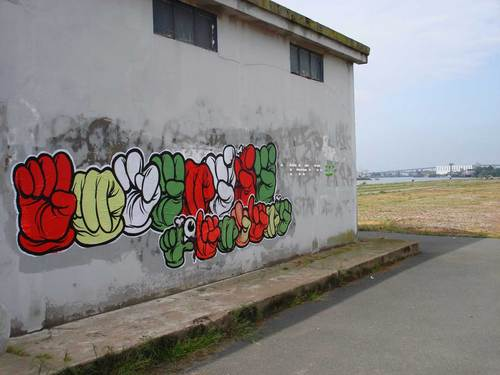 Nantes-France.jpg