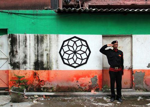 Nihalani_Flag.jpg