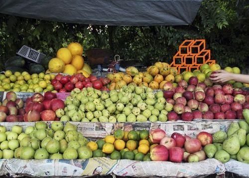 Nihalani_Fruit.jpg