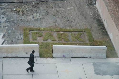 PARK-22.jpg