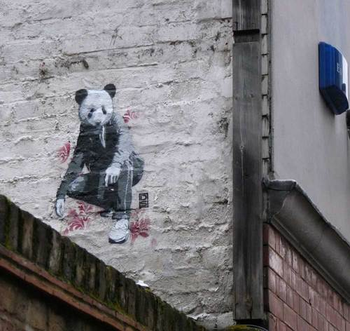 Pissed-Panda-nxt-to-Cargo-London-close-up.jpg