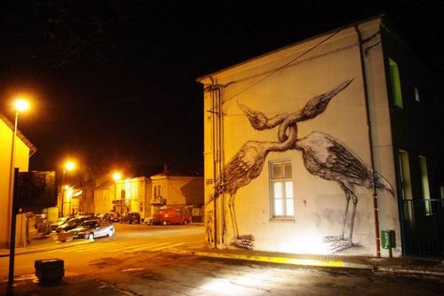 ROA--Paris-Montry.jpg