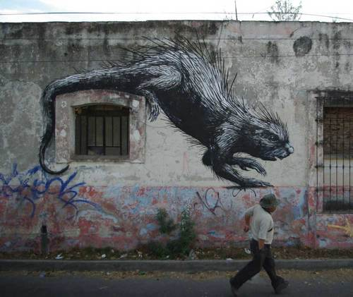 ROA-Cholula-porcupine-thx-christian-from-Milamores-IMGP7825.jpg