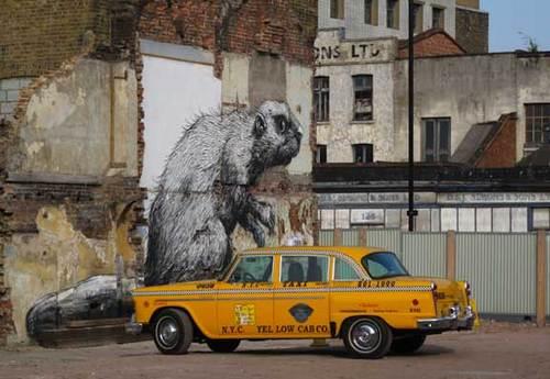 ROA-Hackney.jpg