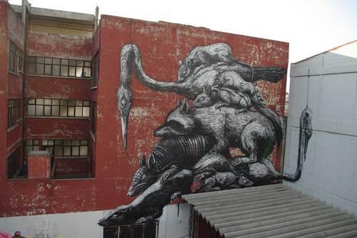 ROA-Mexico-City-at-MUJAM-icw-MAMUTT-IMGP6981.jpg