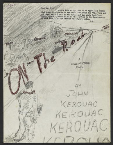 Road_cover_kerouac_402med.jpg