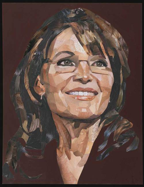 Sarah-Palin_Yeo.jpg