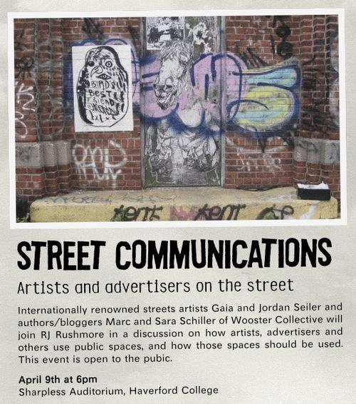 Street%20Communications%202%20james%20copy.jpg