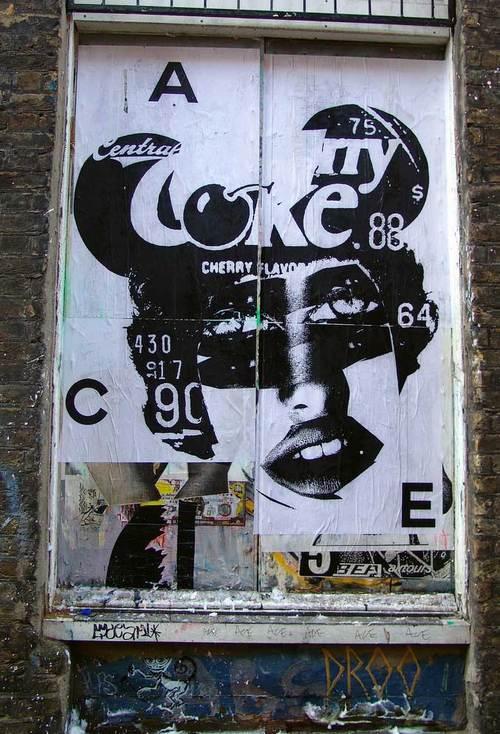 ace-face-poster.jpg