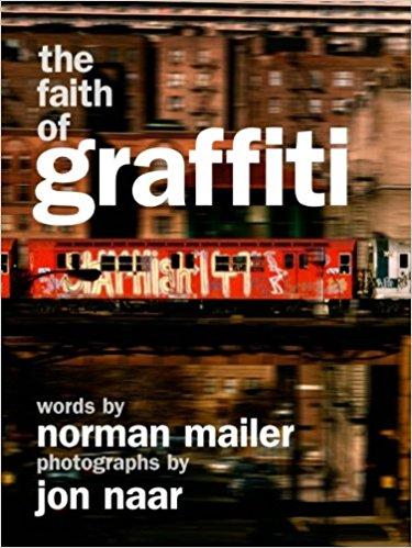 Jon Naar Photographer Faith Of Graffiti