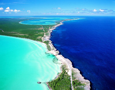 bahamas-natural-bridge.jpg