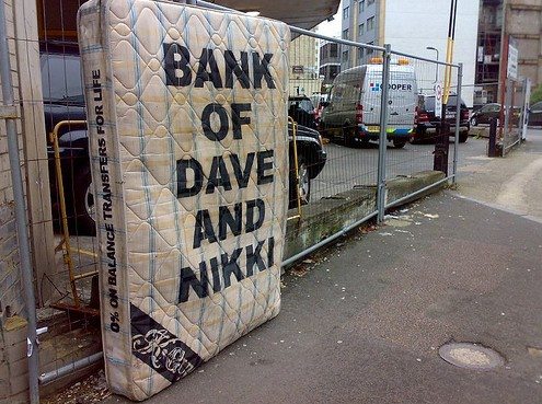 bankof.jpg