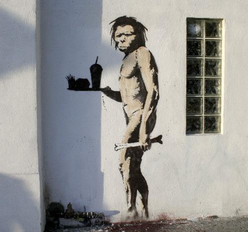 banksy-caveman.jpg