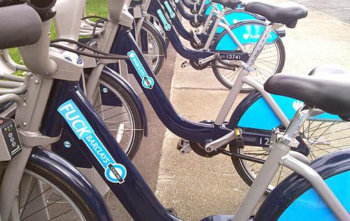 barclays-tfl-bikes.jpg