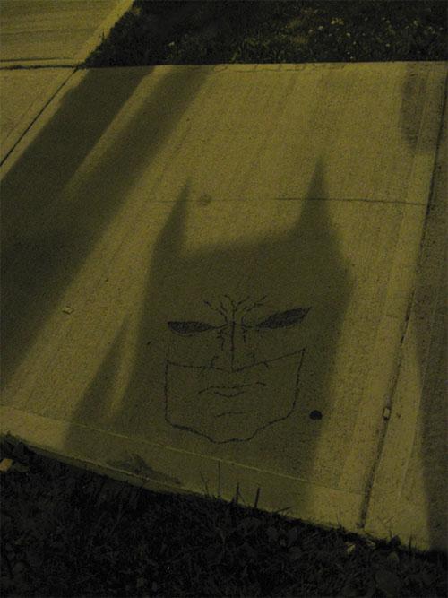 batmanshad.jpg