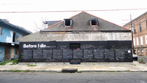before-i-die-wall-filled-front1.jpg