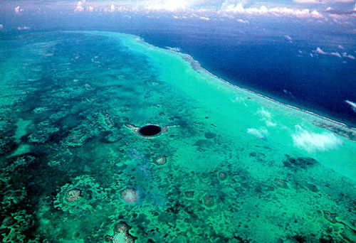belize-blue-hole-afar.jpg