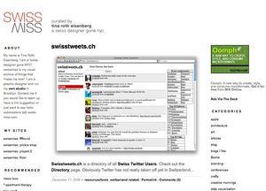 blogfav2.jpg