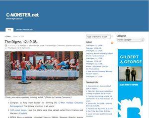 blogfav4.jpg