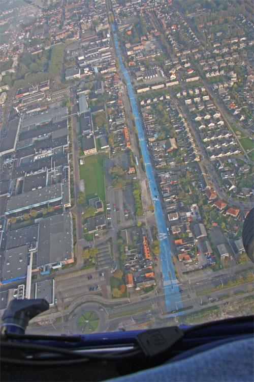 blueriver1.jpg