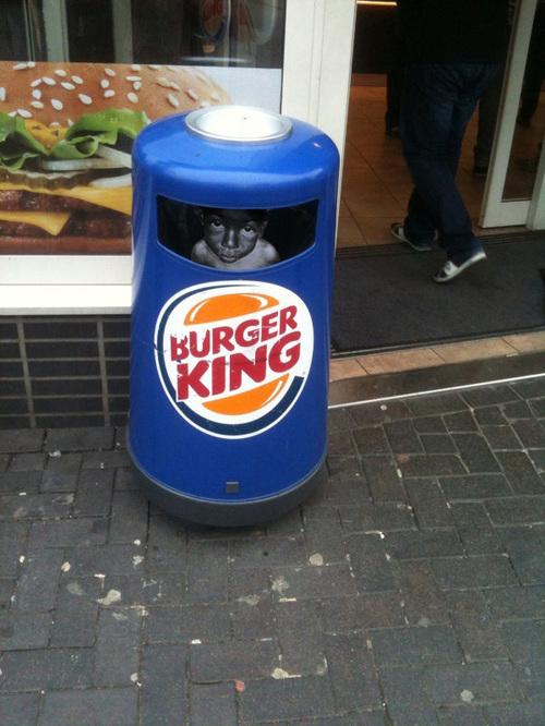 burgerboy.jpg