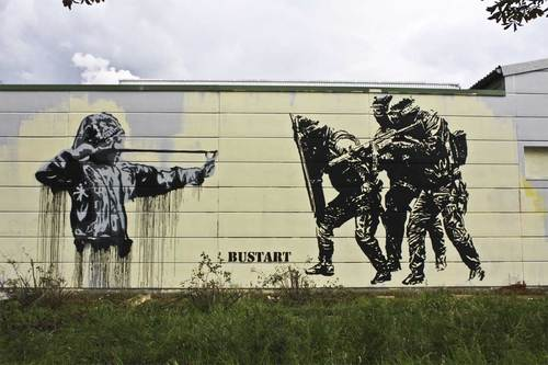bustard_1.jpg