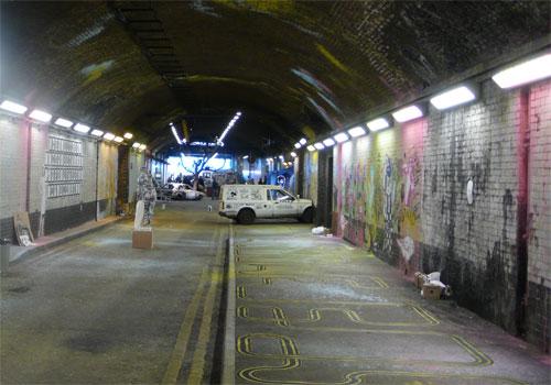 cantunnel.jpg