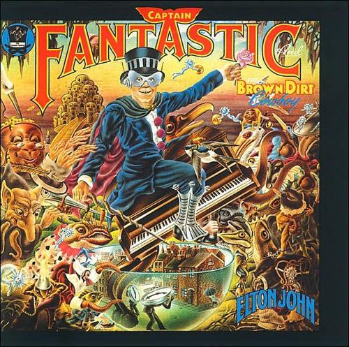 captain-fantastic-elton-john1.jpg
