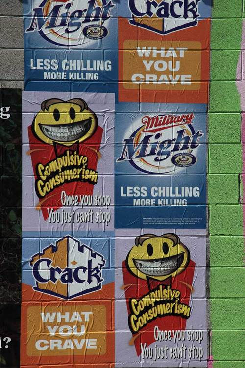 consume-ads.jpg