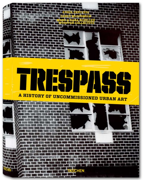 cover_fo_trespass.jpg