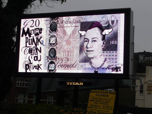 d-face-g20-billboard-london-2.jpg
