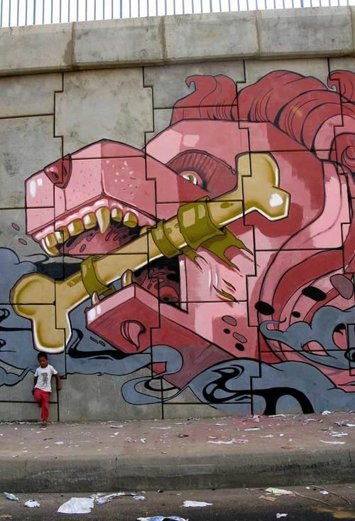 dakar2010.jpg