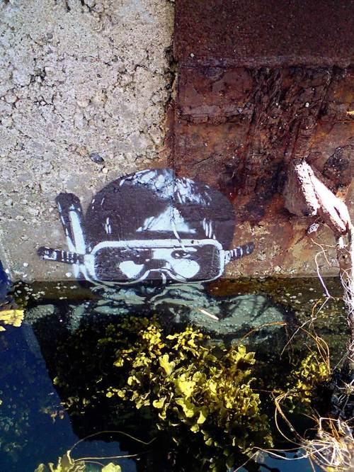 diverstok2.jpg