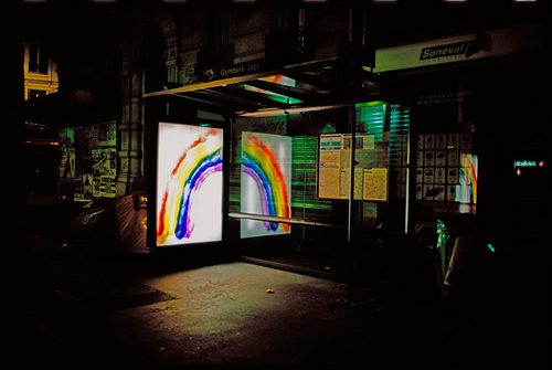 electric-rainbow-02.jpg