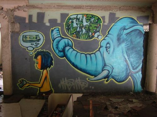 elephantmaumaupiece.jpg