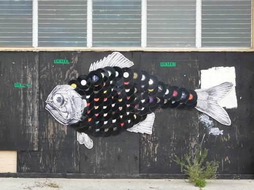 fishrec1.jpg