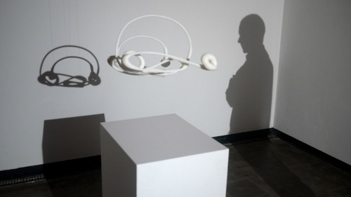 ga3d-gallery-person.jpg