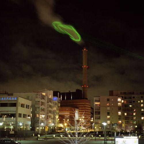 green-laser-2.jpg