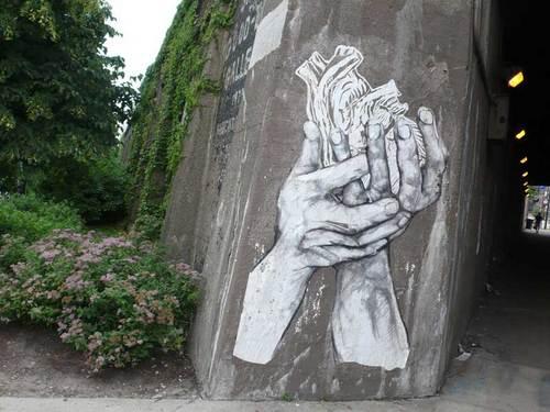 handheart.jpg