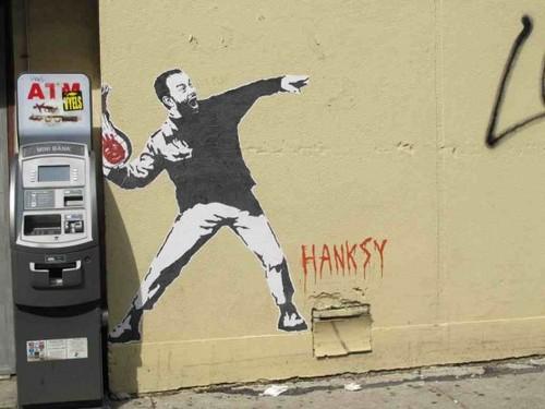 hanksy-on-rivington-560x420.jpg